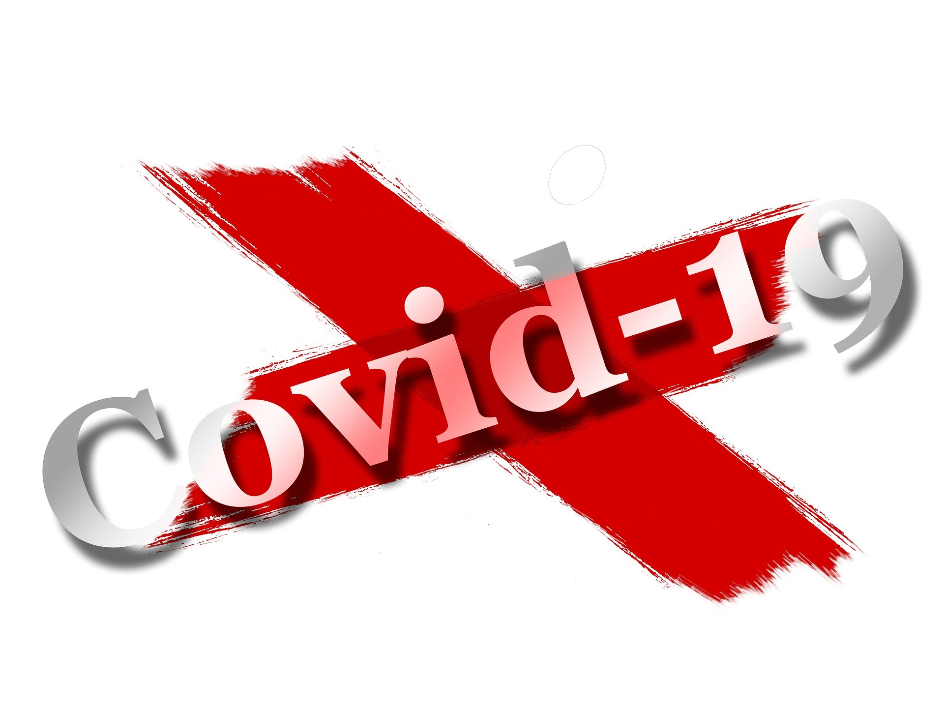 Quelle https://pixabay.com/de/illustrations/covid-19-coronavirus-sars-cov-2-4908691/